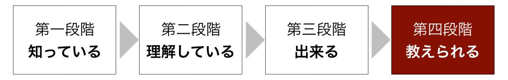 yousei.001