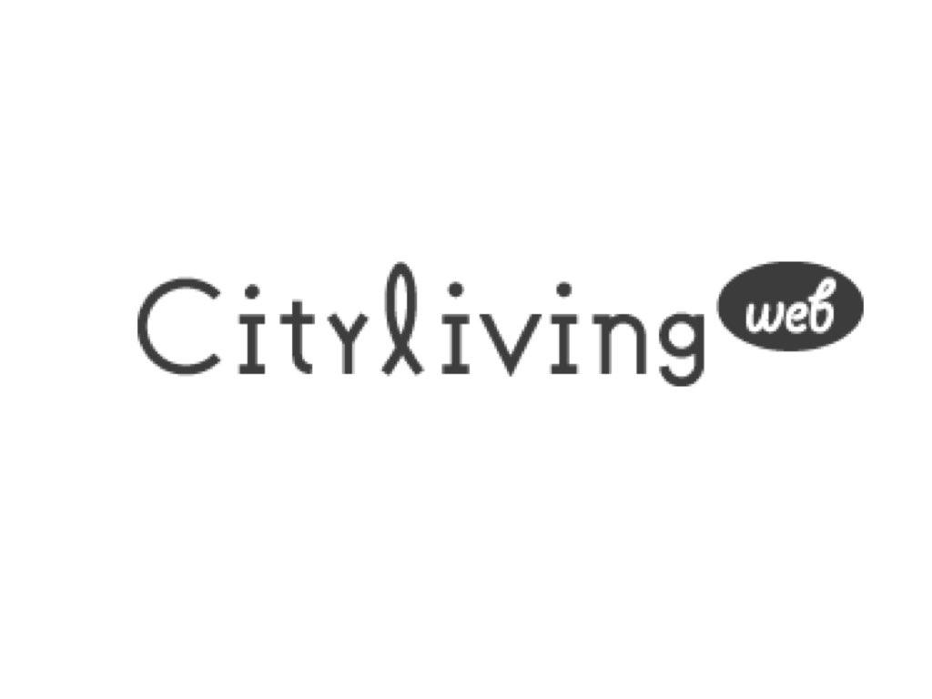 【メディア掲載】シティリビング大阪「オシゴト女子のプレゼン力講座」