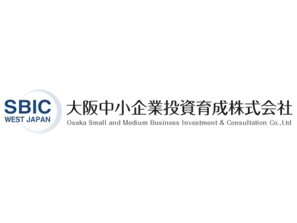 【実績】大阪中小企業投資育成様/管理職・技術者のための「伝達力」強化セミナー